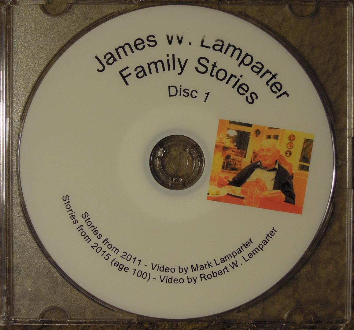 01 CD printing problem - Uncle Jim's Stories-cropped (Large).jpg