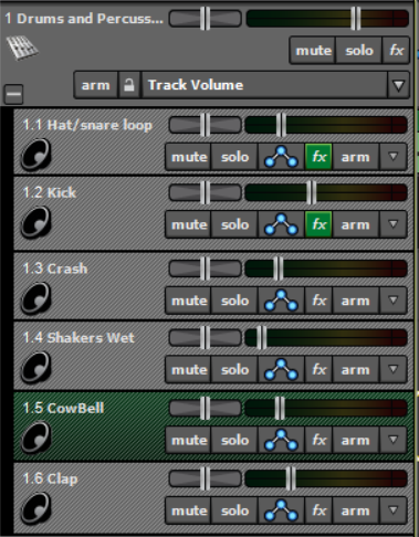 Drum submix.png