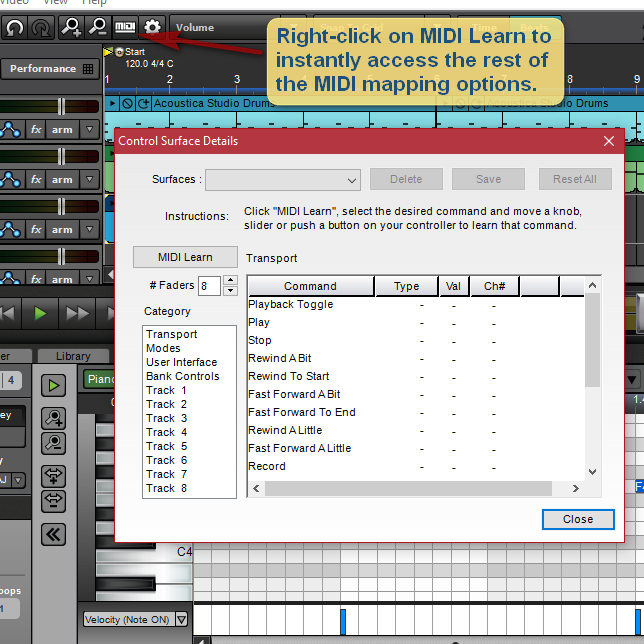tiprightclickMIDIlearn.png