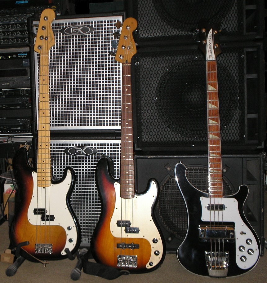 3 of Joe's Basses.jpg