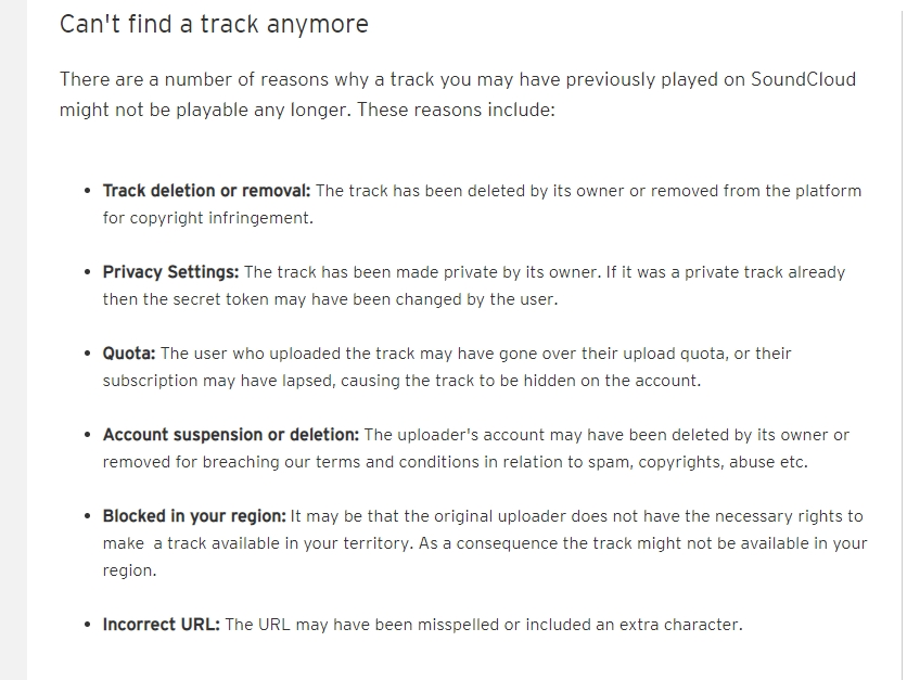 2019-02-18 21_49_05-Can't find a track anymore – SoundCloud Help Center.jpg
