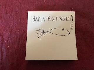 Happy Fish Rule.jpeg