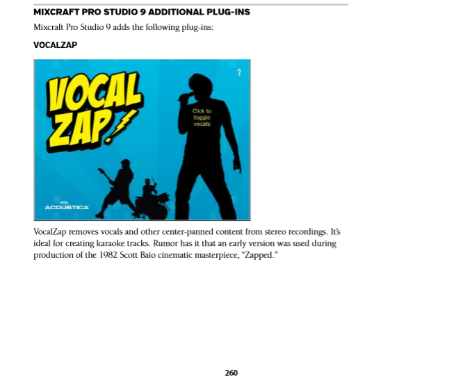 Vocalzap.PNG