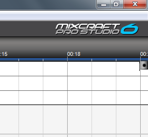 Mixcraft Invisible Scrollbar.png